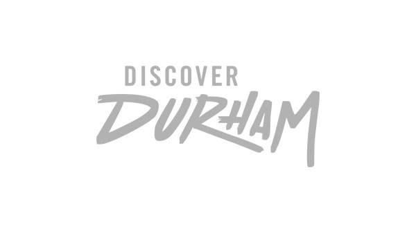 Support Durham Business While Social Distancing