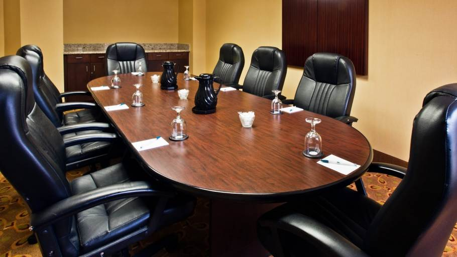 Homewood Suites by Hilton Raleigh-Durham AP/Research Triangle