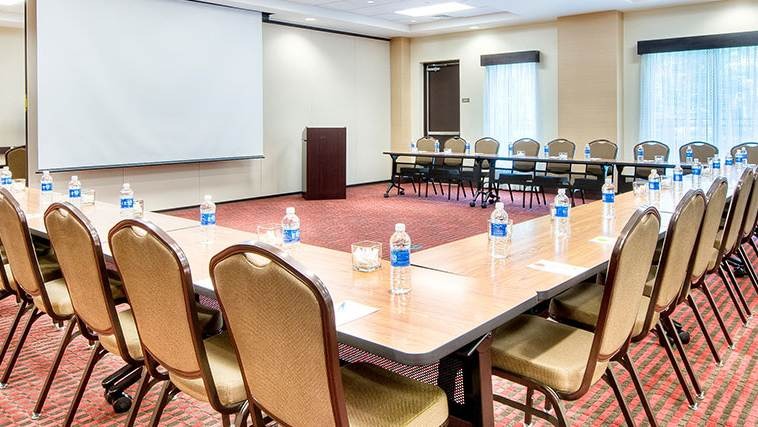 Hyatt Place Durham/ Southpoint