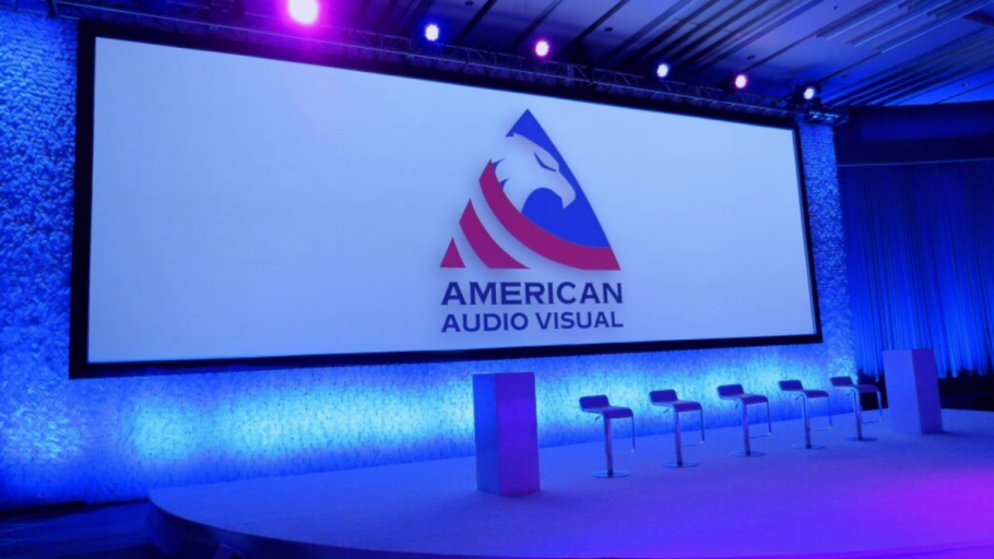 American Audio Video