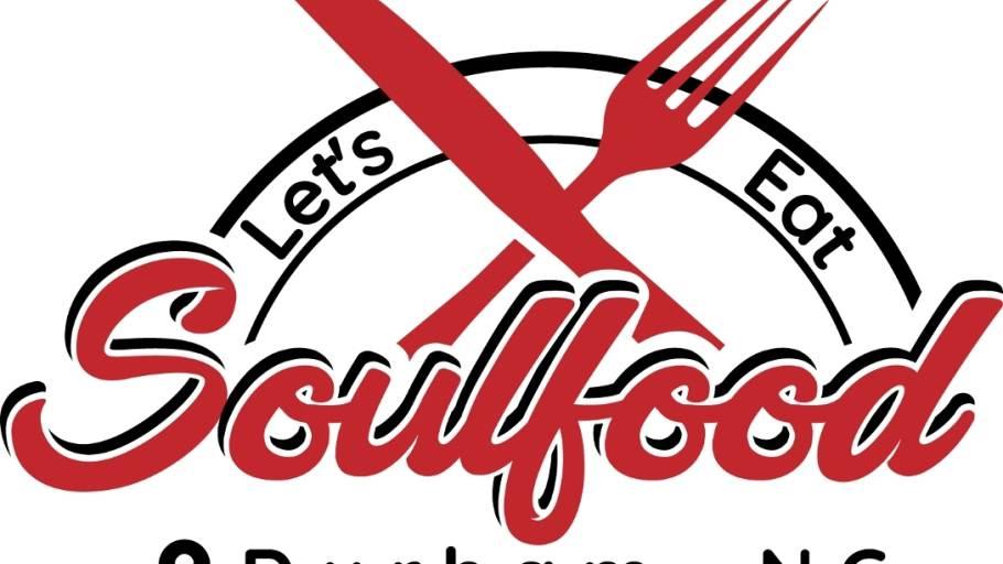 Let's Eat Soul Food