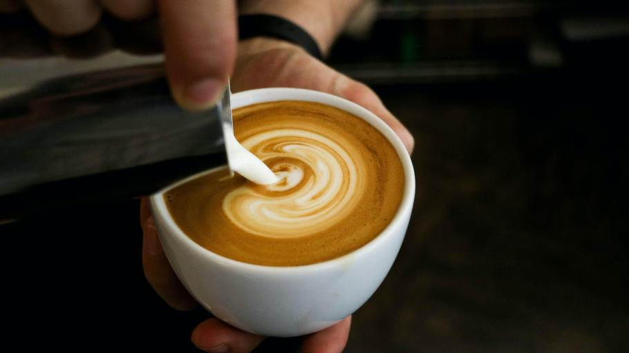 Everlou Coffee Co