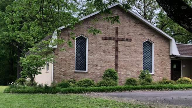 Durham Mennonite Church