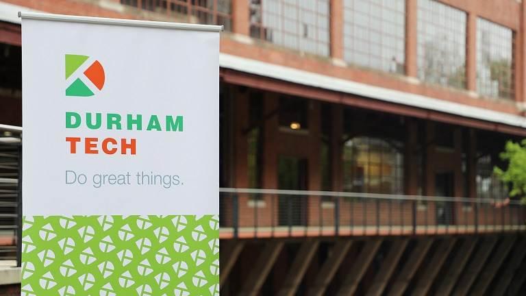 Durham Tech