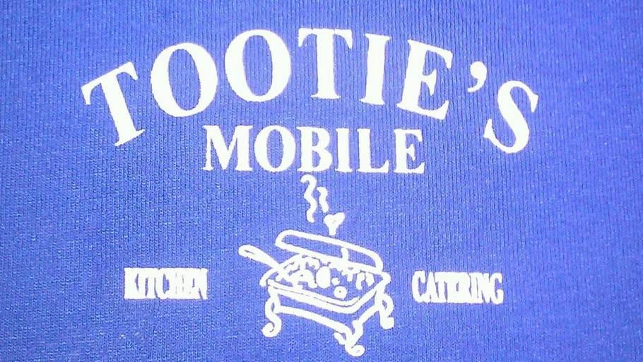 Tootie's Mobile Kitchen