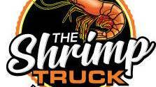 The Shrimp Truck