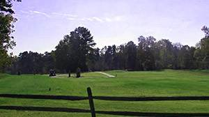 Umstead Pines at Willowhaven