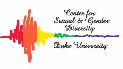 Center for Sexual and Gender Diversity