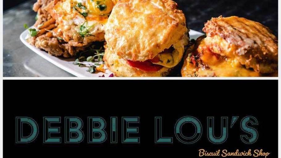 Debbie Lou's