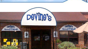 Devine's Restaurant and Sports Bar