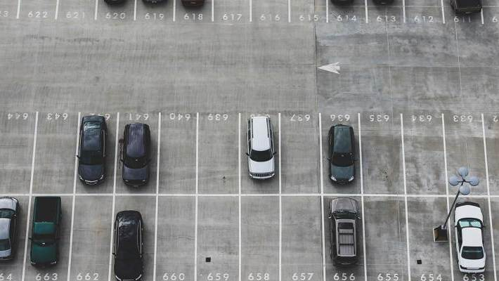 Duke Parking and Transportation