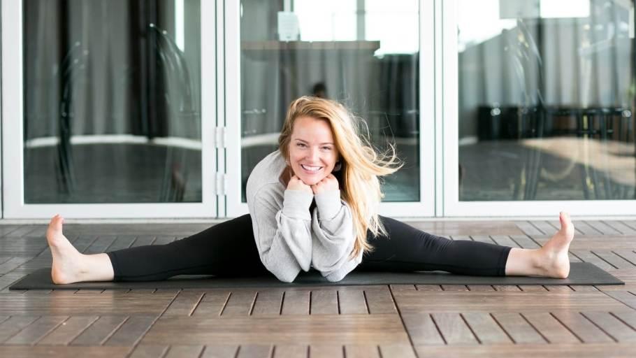 La Vita Yoga
