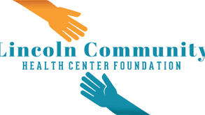 Lincoln Community Health Center, Inc.