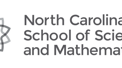 NC School of Science and Mathematics