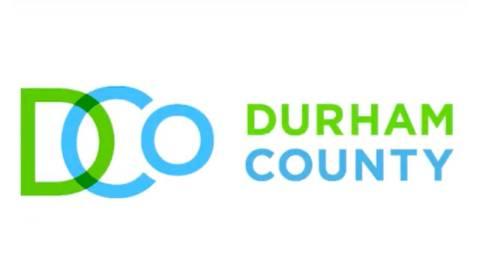 Public Information Council | Discover Durham