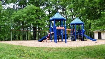 Unity Village Park