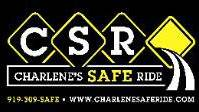 Charlene Safe Ride, Inc
